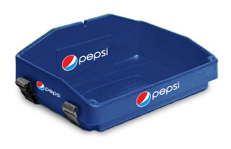 Pepsi-ROYAL-BLUE