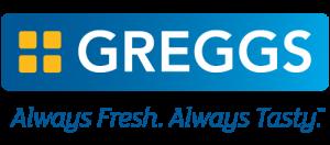 350_greggs-logo