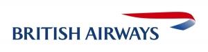 British-Airways-Logo-1-1024x258
