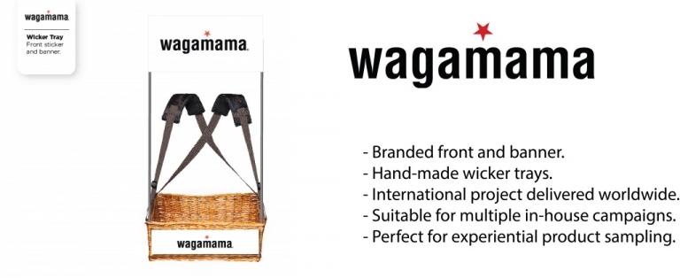 WagamamaTray-1024x418